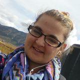 Kaedae from Spring Creek | Woman | 29 years old | Scorpio
