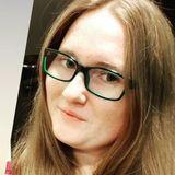 Jasmin from Schwarzenbek   Woman   24 years old   Capricorn
