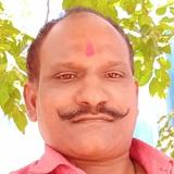 Raj from Pune | Man | 37 years old | Taurus