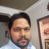 Siddu from Hospet | Man | 29 years old | Libra