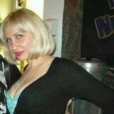 Jamey from Cortez | Woman | 37 years old | Scorpio