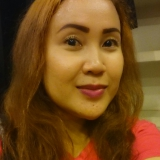 Divy from Yogyakarta | Woman | 38 years old | Aquarius