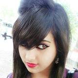 Kasfi from Karol Bagh | Woman | 32 years old | Capricorn