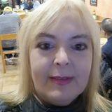 Carol from Lloret de Mar   Woman   50 years old   Leo