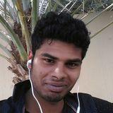 Syam from Ajman   Man   31 years old   Aquarius