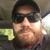 Huntsky from Longview Heights   Man   36 years old   Libra