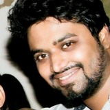 Sam from Panvel | Man | 32 years old | Aquarius