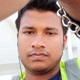 Kawsar from Doha   Man   27 years old   Libra