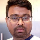 Sanat from Haldia | Man | 38 years old | Virgo