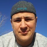 Aj from Minneapolis | Woman | 43 years old | Sagittarius
