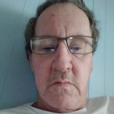 Lennygilbert73 from Mullica Hill | Man | 60 years old | Aries