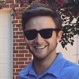 Joe from Fayetteville | Man | 24 years old | Virgo