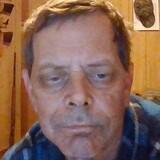 Dwbuchananse from Columbus   Man   59 years old   Libra