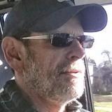 Mac from Graham | Man | 63 years old | Aquarius
