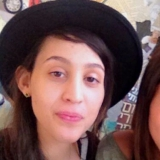 Lyron from Whitechapel | Woman | 27 years old | Virgo
