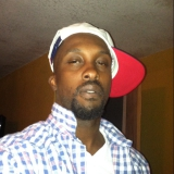 Hotskull from Carol City   Man   33 years old   Gemini