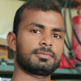 Shaikh from Frankfurt am Main | Man | 32 years old | Leo
