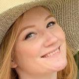 Ruth from San Antonio | Woman | 25 years old | Aquarius