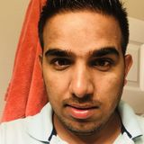 Brar from Cypress   Man   28 years old   Cancer