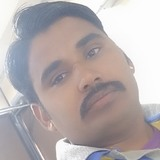 Harisingh from Barmer | Man | 27 years old | Capricorn
