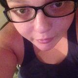 Ash from Hattiesburg | Woman | 31 years old | Taurus