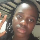 Charline from Sain-Bel   Woman   27 years old   Virgo
