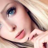 Jennifer from Phoenix | Woman | 29 years old | Capricorn