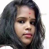 Rozy from Bhubaneshwar | Woman | 28 years old | Aries