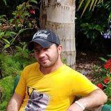 Kekebarca from Mangere | Man | 30 years old | Gemini