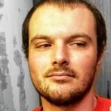 Jordan from Huntsville | Man | 25 years old | Gemini