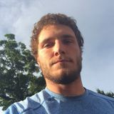 Firehead from Mexico Beach | Man | 26 years old | Virgo