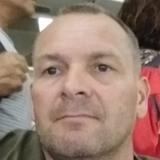 Eddy from Torremolinos   Man   48 years old   Gemini