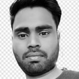 Pankaj from Rewa | Man | 30 years old | Aries