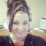 Cassie from Parkersburg | Woman | 23 years old | Virgo