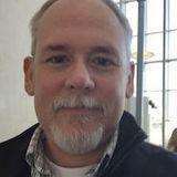 Mikeatlanta from Buford | Man | 54 years old | Gemini