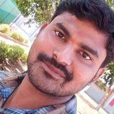 Ravi from Zahirabad | Man | 30 years old | Taurus