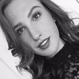 Californiaginger from Santa Monica | Woman | 25 years old | Libra