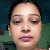 Wab from Dhanbad | Woman | 32 years old | Leo