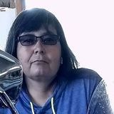 Chella from Chama | Woman | 54 years old | Gemini