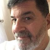 Jay from Savannah | Man | 59 years old | Virgo