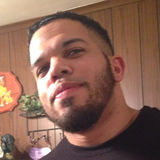 Jj from Brunswick | Man | 30 years old | Scorpio