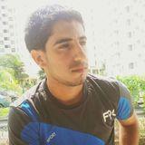 Ramez from Palestine | Man | 29 years old | Scorpio