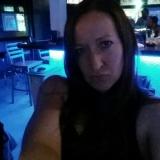 Lookin from Elkridge | Woman | 44 years old | Gemini