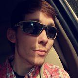 Trey from Carnesville   Man   25 years old   Scorpio