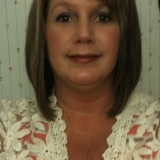 Browneyes from Point Pleasant | Woman | 54 years old | Pisces