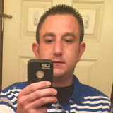Mikey from Grandville | Man | 35 years old | Scorpio