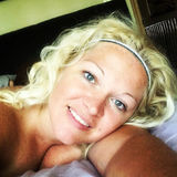 Heather from Charleston   Woman   37 years old   Capricorn