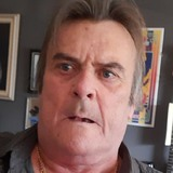 Rockinr from Burlington | Man | 53 years old | Sagittarius
