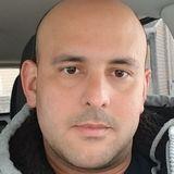 Acp from Iowa City | Man | 37 years old | Taurus