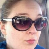 Sami from Grand Forks | Woman | 27 years old | Aries